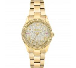 Orologio Furla da donna Collezione Eva R4253101503