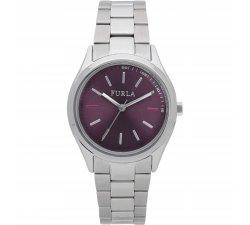 Orologio Furla da donna Collezione Eva R4253101504