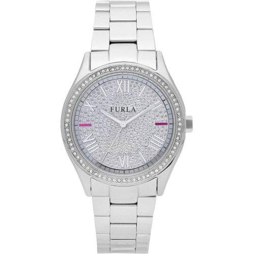 Orologio Furla da donna Collezione Eva R4253101515