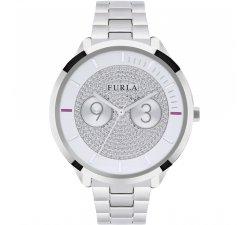 Orologio Furla da donna Collezione Metropolis R4253102516