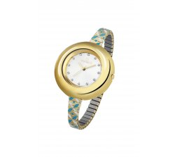 Orologio da donna Ops!Objects OPSPW-373 OPS!GEOMETRIC