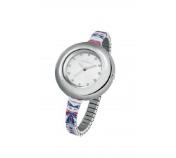 Orologio da donna Ops!Objects OPSPW-372 OPS!GEOMETRIC