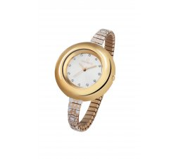 Orologio da donna Ops!Objects OPSPW-370 OPS!GEOMETRIC
