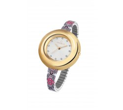 Orologio da donna Ops!Objects OPSPW-371 OPS!GEOMETRIC