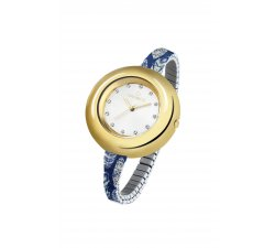 Orologio da donna Ops!Objects OPSPW-374 OPS!GEOMETRIC
