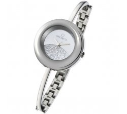 Orologio da donna Ops!Objects OPSPW-350 Ops! Glitter