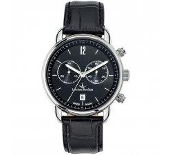 Orologio Lucien Rochat da uomo collezione Geste' R0471607002