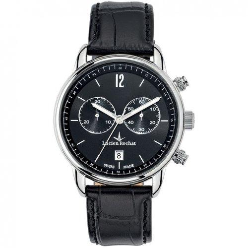Lucien Rochat man's watch Geste 'collection R0471607002