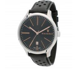 Orologio Maserati da uomo Collezione Attrazione R8851126003