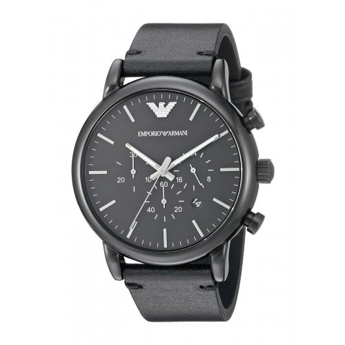 Emporio Armani men's watch AR1918