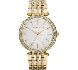 Orologio da donna MICHAEL KORS Collezione Darci MK3219