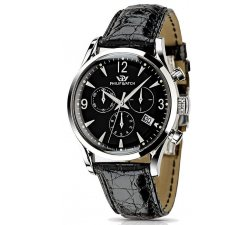 Orologio Philip Watch Uomo Sunray R8271908001