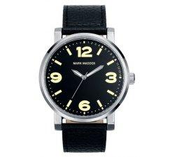 Orologio Mark Maddox da uomo HC0003-55