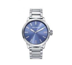 Orologio Mark Maddox da uomo HM7009-37