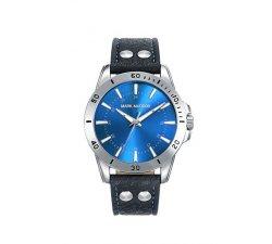 Orologio Mark Maddox da uomo HC0014-17