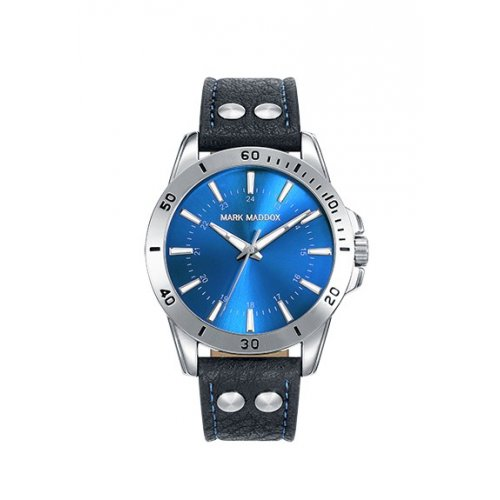 Mark Maddox men's watch HC0014-17