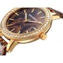 Orologio Mark Maddox da donna MC6009-97
