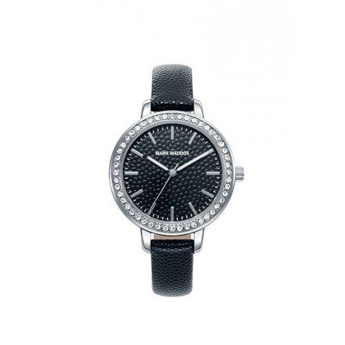 Orologio Mark Maddox da donna MC6009-57
