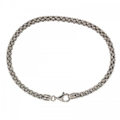 White gold women's bracelet 803321718111