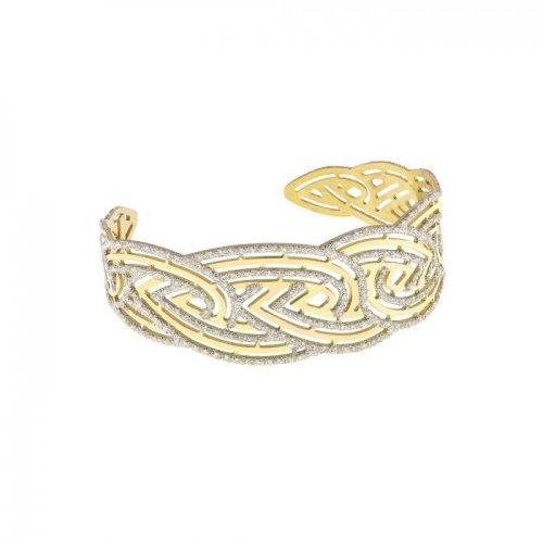 Stroili Women's Bracelet Vanity collection 1607946