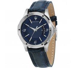 Orologio Maserati da uomo Collezione Circuito R8851127003