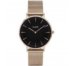 Orologio Cluse da Donna Collezione La Bohème CL18113