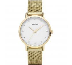 Orologio Cluse da Donna Collezione Pavane CL18302