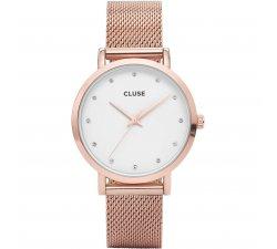 Orologio Cluse da Donna Collezione Pavane CL18303