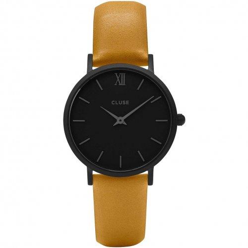 Cluse Ladies Watch Minuit Collection CL30033