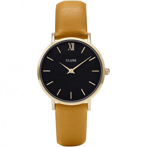 Orologio Cluse da Donna Collezione Minuit CL30035