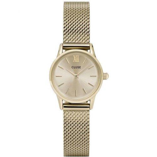 Orologio Cluse da Donna Collezione La Vedette CL50003