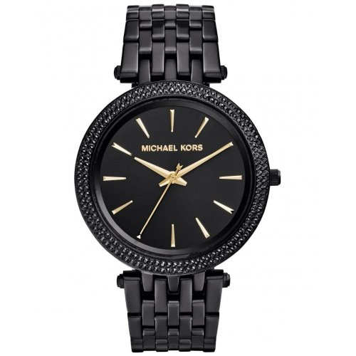 Orologio Michael Kors da donna Collezione Darci MK3337