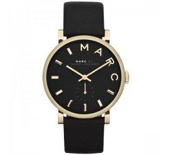 Orologio da donna MARC JACOBS Baker MBM1269