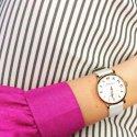 Orologio da donna MARC JACOBS Baker MBM1283