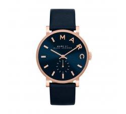 Orologio da donna MARC JACOBS Baker MBM1329