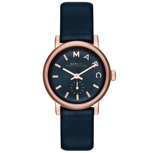 MARC JACOBS Baker MBM1331 women's watch