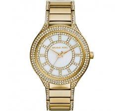 Orologio Michael Kors da donna Collezione Kerry MK3312