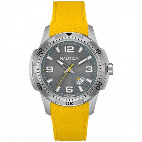 Nautica men's watch NAI12520G