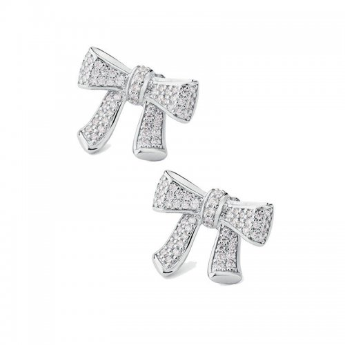 Brosway Woman Earrings Rosette BEE22 collection