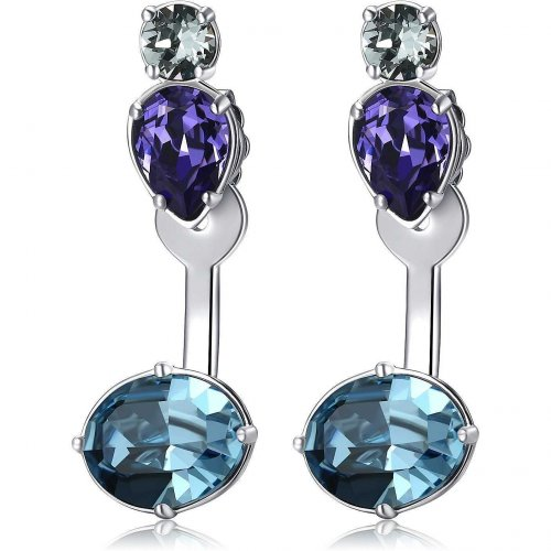 Brosway Woman Earrings Affinity BFF27 collection