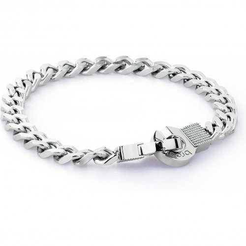 Brosway Men's Bracelet Break BEK12 collection