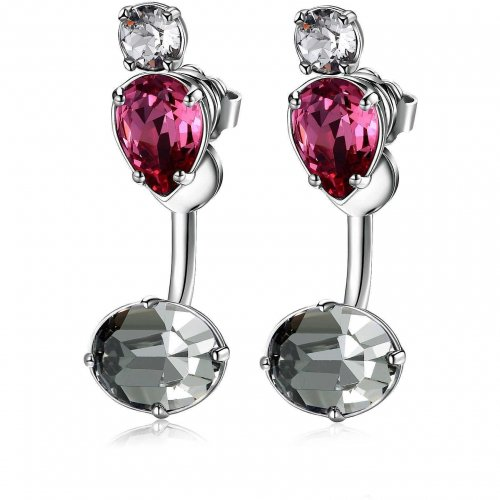 Brosway Woman Earrings Affinity BFF29 collection
