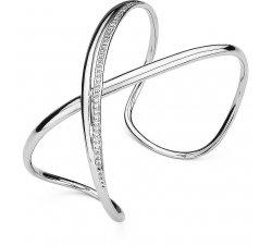 Bracciale Donna Brosway collezione Mini Ribbon BBN15