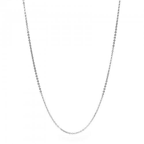 Brosway Unisex Base Necklace Très Jolie Mini BCT16 collection