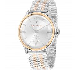 Orologio Maserati da uomo Collezione Epoca R8853118005