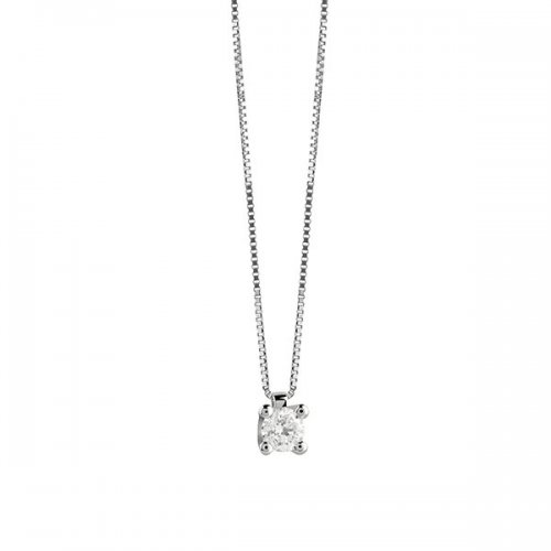 Salvini light point necklace 20067681