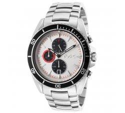Orologio Michael Kors da uomo Collezione Lansing MK8339