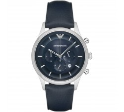 Emporio Armani men's watch AR11018