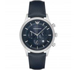 Orologio Emporio Armani da uomo AR11018