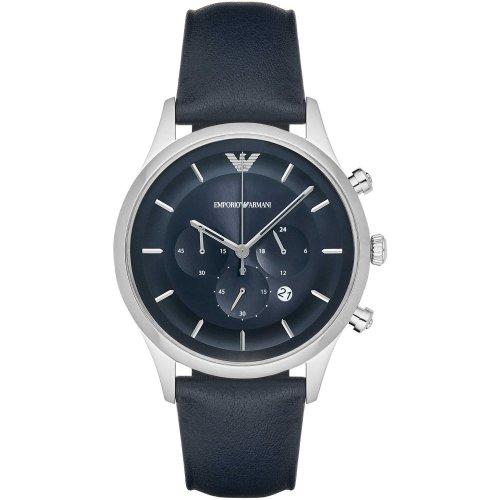 Emporio Armani men's watch AR11018